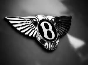 Bentley Name Origin Bentley Name Meaning 2017 2018 Auto Review