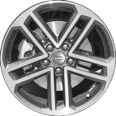 audi a3 wheel size audi a3 wheels rims wheel stock oem replacement