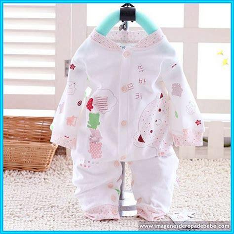imagenes niños ropa fotos de ropa para bebe recien nacido archivos imagenes