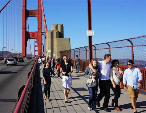 Golden Gate Mba Program Review by Golden Gate Bridge San Francisco All You Need To