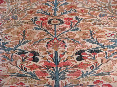 tabriz rug tabriz antique rugs vintage rugs