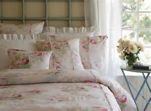 country cottage bedding country cottage bedding collections