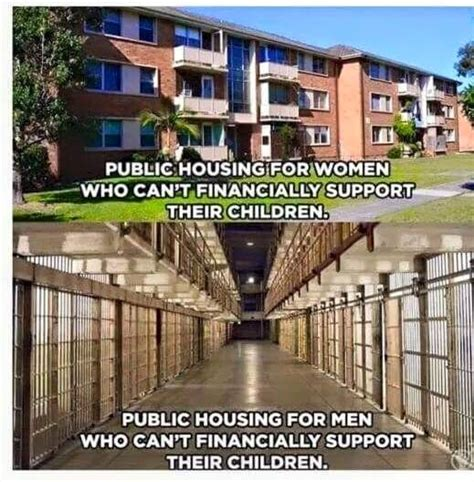 section 8 vs public housing public housing meme guy