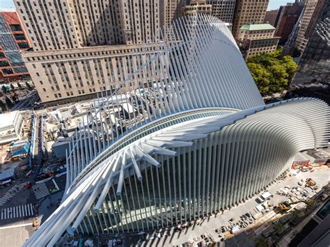 public toilet design plans in populated area the best public restrooms in nyc curbed ny