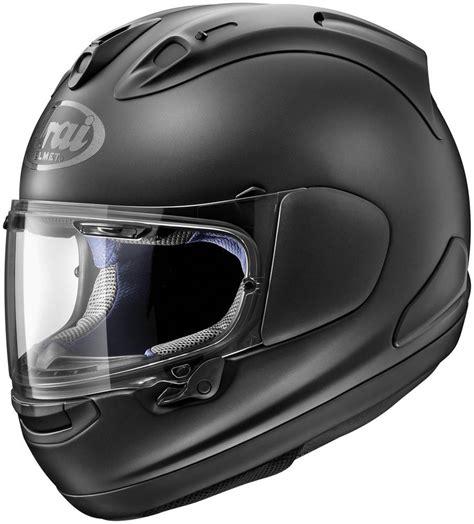 arai helmets 764 96 arai corsair x full face helmet 225894