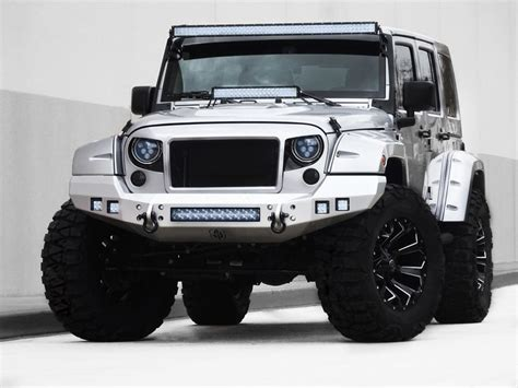 For Sale by 2016 Jeep Wrangler Unlimited Sport 4 215 4 For Sale