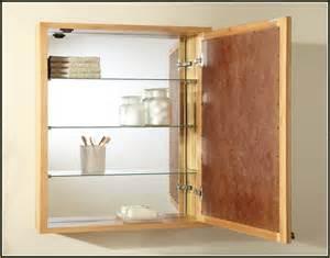 build recessed medicine cabinet recessed medicine cabinet modern home design ideas
