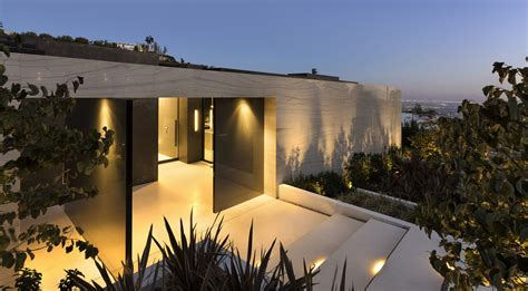 ideas of los angeles architect house designmcclean design los angeles architect house design mcclean design