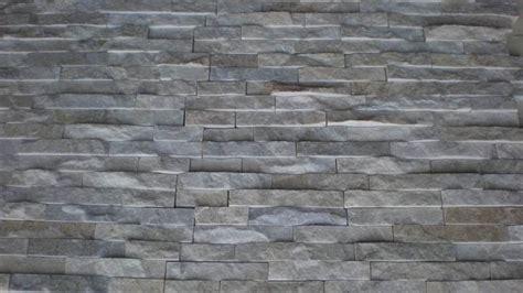 Kitchen Paneling Backsplash white quartz stone wall cladding panel buy wall caldding
