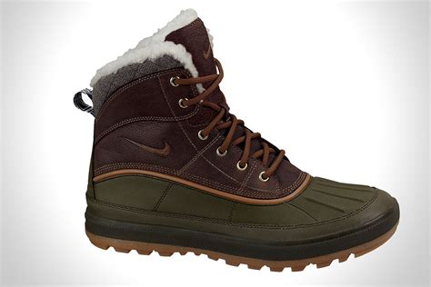 nike woodside boots for nike woodside 2 boots olive muted