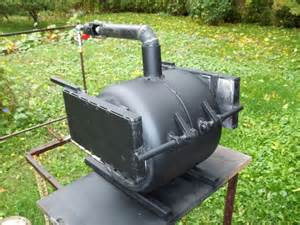 Diy Small Propane Forge Best 25 Blacksmith Forge Ideas On
