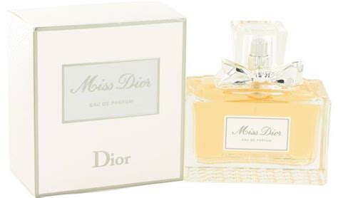 Jual Parfum Miss Cherie image result for http images fragrancex