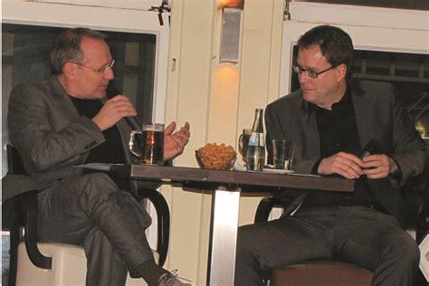 swing mühlhausen januar 2013 jim das magazin