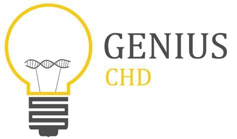 home genius genius chd