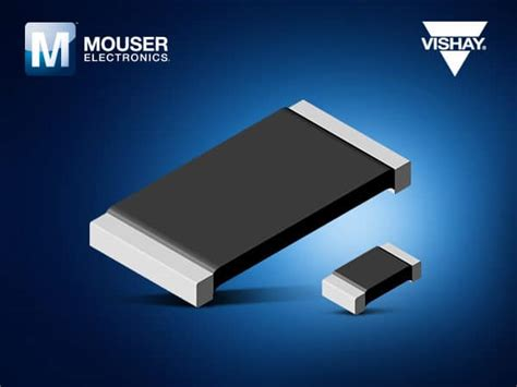 smd resistor tcr current sense resistor vishay 28 images current sense chip resistors offer tcr to 15ppm