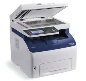 small color printer an led small biz printer review xerox workcentre 6027