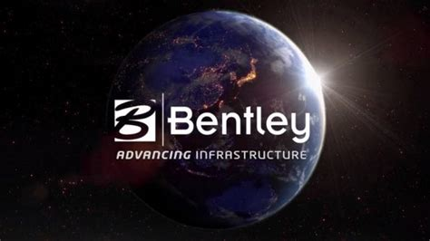 bentley systems inc bentley connection event melbourne spatial source