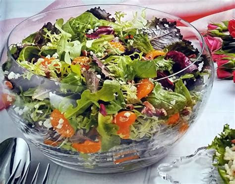 Garden Salad Recipe Ideas Garden Salad Recipe Ideas Angie S Healthy Living Lets A Salad Garden Salad Recipe Ideas Best