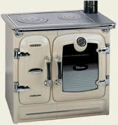 Vermont castings photo galleries stoves