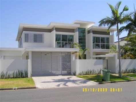palatial home builders gold coast luxury unique homes