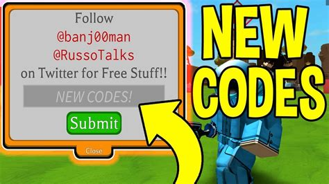 Anime Tycoon Codes by New Codes In Anime Tycoon Roblox