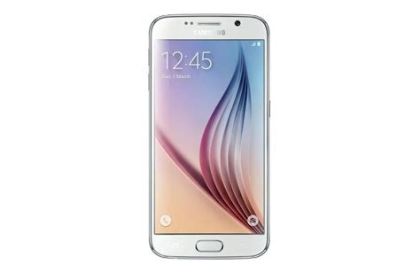 Format Audio Galaxy S6 | samsung galaxy s6 le test complet 01net com