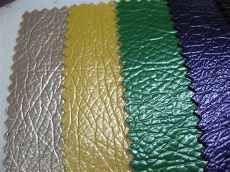 Bahan Kulit Kombinasi Bahan Pu Leather Dan Kain Code A14 mengenal bahan tas pvc leather dan pu leather konveksi tas dan jasa pembuatan tas jakarta
