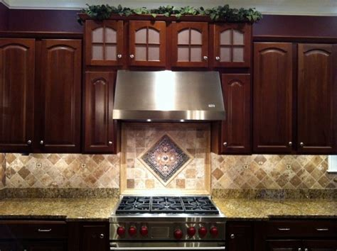 focal kitchen or bust traditional cascade focal point traditional kitchen