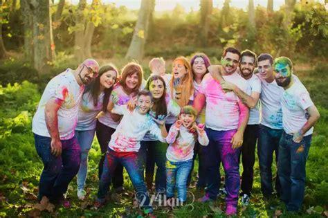 imagenes motivacionales de familia sesiones de fotos molonas para toda la familia grandes