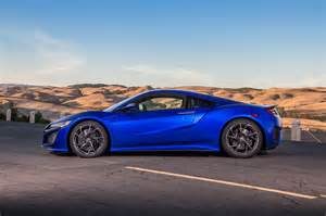 Acura Nsx Weight 2017 Acura Nsx Weight 2017 2018 Info Cars Review
