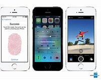 Image result for Apple iPhone 5s Dimension. Size: 201 x 160. Source: www.phonearena.com