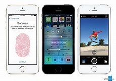 Image result for apple iphone 5s specs. Size: 229 x 160. Source: www.phonearena.com