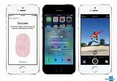 Image result for apple iphone 5s dimension. Size: 230 x 160. Source: www.phonearena.com