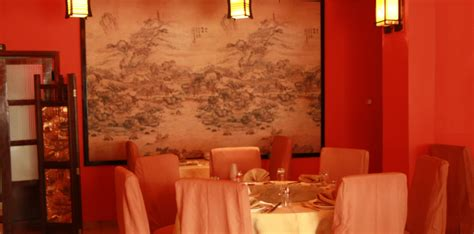 marco polo restaurant kl new year menu 28 images 10 best chinese restaurants in lagos