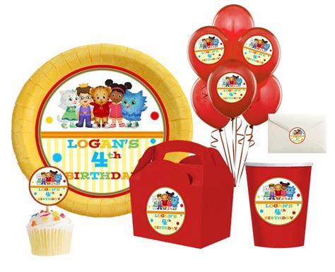 Best Seller Watview Retro Wvsk1 063 Sticker Sticker Ornament Orn 1 17 best images about birthday daniel tiger on blogs fred rogers and daniel