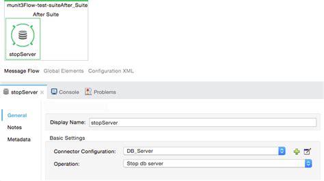 javascript date format validation regex regular expression validation in javascript