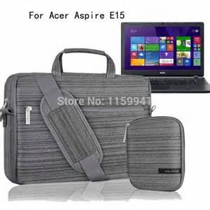 For acer aspire e15 e 15 es1 511 c59v 15 6 quot laptop notebook