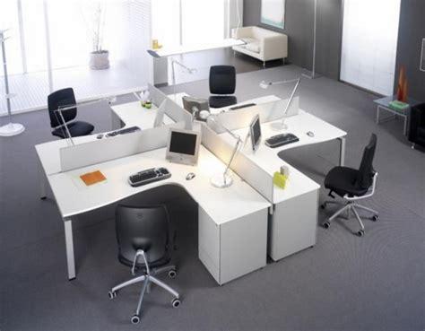 imagenes de biombos minimalistas muebles modulares para oficina