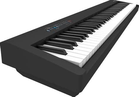 roland bk instrumenty olxpl