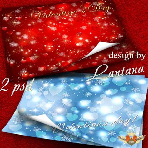 glitter valentine wallpaper valentine psd backgrounds with hearts or blue glitter