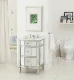 Mirror Vanity For Bathroom Mirrored Bathroom Vanities Modern Vanity For Bathrooms