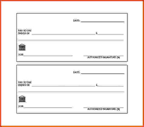 blank cheque template blank check templates blank cheque image jpg 0e13b0 sponsorship letter