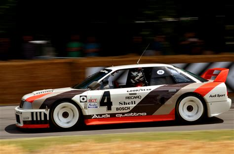 audi 90 wiki file audi 90 quattro imsa gto at goodwood 2014 003 jpg