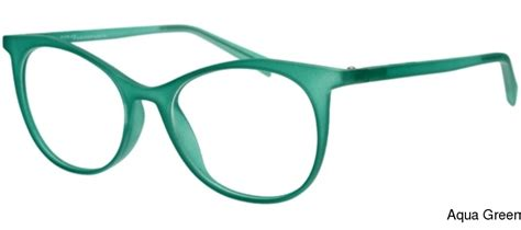 buy italia independent i thin ii 5605 frame
