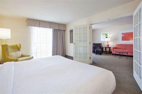 hilton bedroom suite one bedroom hotel suite hilton garden inn orange beach