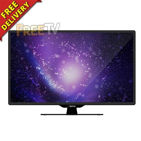 Tv Led Polytron Cinemax 24 Inchi buy 24 inch led tvs in ireland with free delivery