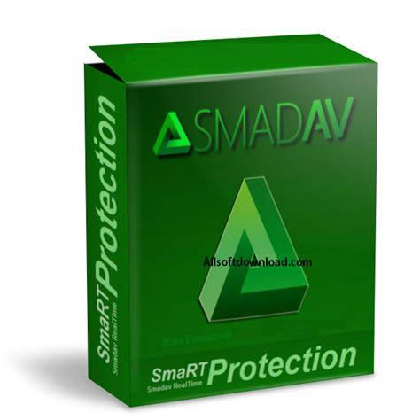 Anti Virus Terbaru smadav terbaru 2014 free softwares drive