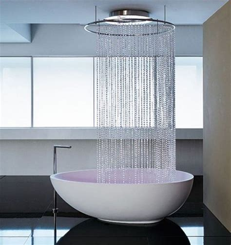 Bathroom Showers And Tubs Free Standing Tub Shower Bathroom Home Design Home And Furniture