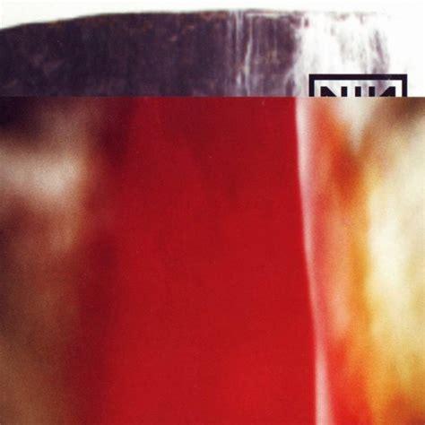 nine inch nails best album nine inch nails the fragile album acquista