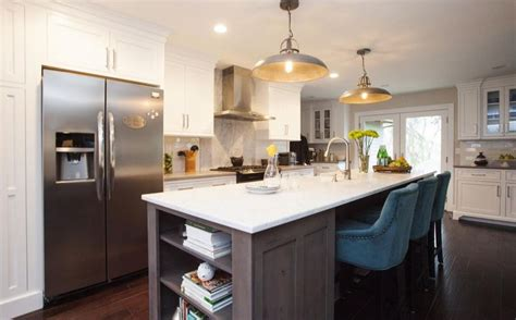 Property Brothers Kitchen Designs 25 Best Ideas About Property Brothers Kitchen On Property Brothers Hgtv Property